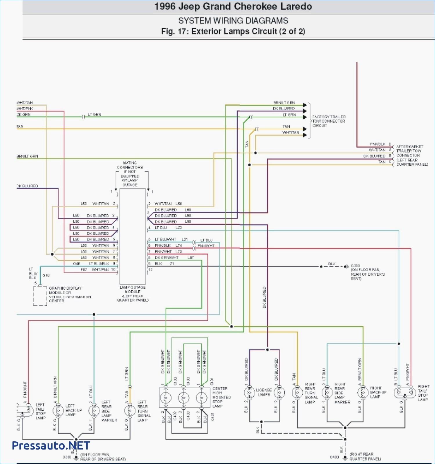 95 Jeep Cherokee Radio Wiring Diagram | Free Wiring Diagram Jeep Cherokee Sport Heater Wiring Diagram on