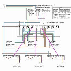 95914 Camera Wiring Diagram - Camera Wiring Diagram 16a