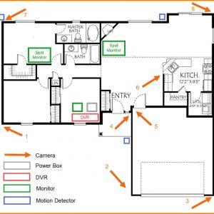 95914 Camera Wiring Diagram - Camera Wiring Diagram Wiring Diagram Rh Visithoustontexas org 18s