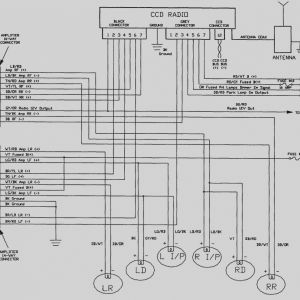 1998 Jeep Grand Cherokee Wiring Diagrams. 1998 Chevy Monte ... Jeep Comanche Wiring Diagram on