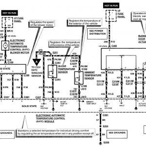 2000 lincoln continental wiring diagram 2000 lincoln continental vacuum diagram