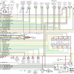 98 Mustang Radio Wiring Diagram - 02 Mustang Wiring Diagram Wire Center U2022 Rh Inewr today 2015 ford Mustangs Shelby Gt500 2002 11s