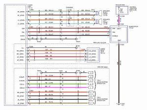 99 Chevy Silverado Radio Wiring Diagram - 2003 Chevy Silverado Radio Wiring Diagram 12o