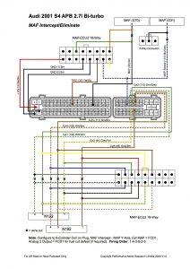 99 Chevy Silverado Radio Wiring Diagram - Audi A4 Symphony Radio Wiring Diagram Valid 1999 Audi A4 Stereo Wiring Diagram Valid Chevy Silverado 15s