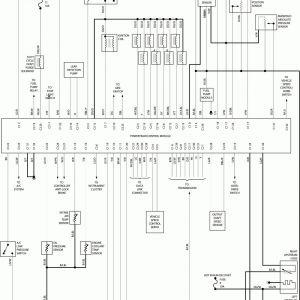 99 Dodge Durango Wiring Diagram - Natebird Me Wp Content 2018 07 1998 Dodge Rh Linxglobal Co 1999 Dodge Durango Electrical Schematic Schematics for 2002 Dodge Durango 8f