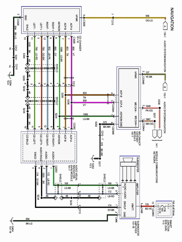 Stupendous 99 Ford Explorer Radio Wiring Diagram Free Wiring Diagram Wiring Database Denligelartorg