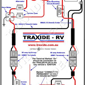 9n 12 Volt Conversion Wiring Diagram | Free Wiring Diagram