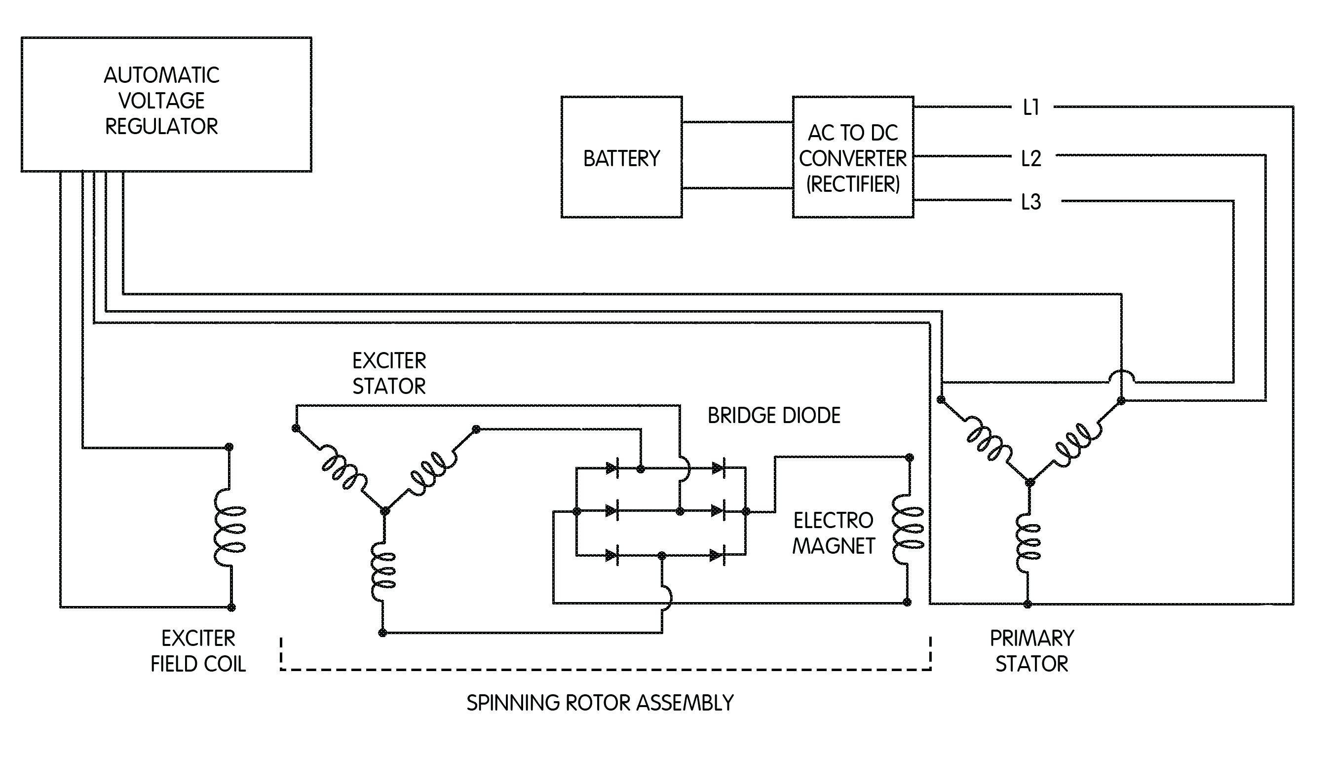 9n 12 Volt Conversion Wiring Diagram