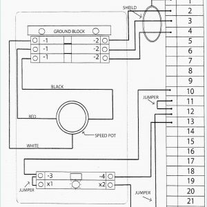 Abb Ach550 Wiring Diagram - Abb Alternating Relay Wiring Diagram Wire Center U2022 Rh 107 191 48 154 Flasher Relay Wiring 3o