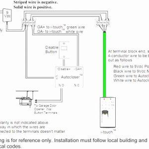 Abb Ach550 Wiring Diagram - Wiring Diagram Abb Vfd Wiring Diagram Awesome Overhead Crane Abb Ach550 Wiring Diagram Image 6h