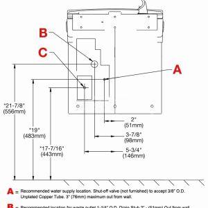 Abb Ach550 Wiring Diagram - Wiring Diagram Abb Vfd Wiring Diagram New Abb Ac Drive Phase 20hp Abb Vfd Wiring 20h