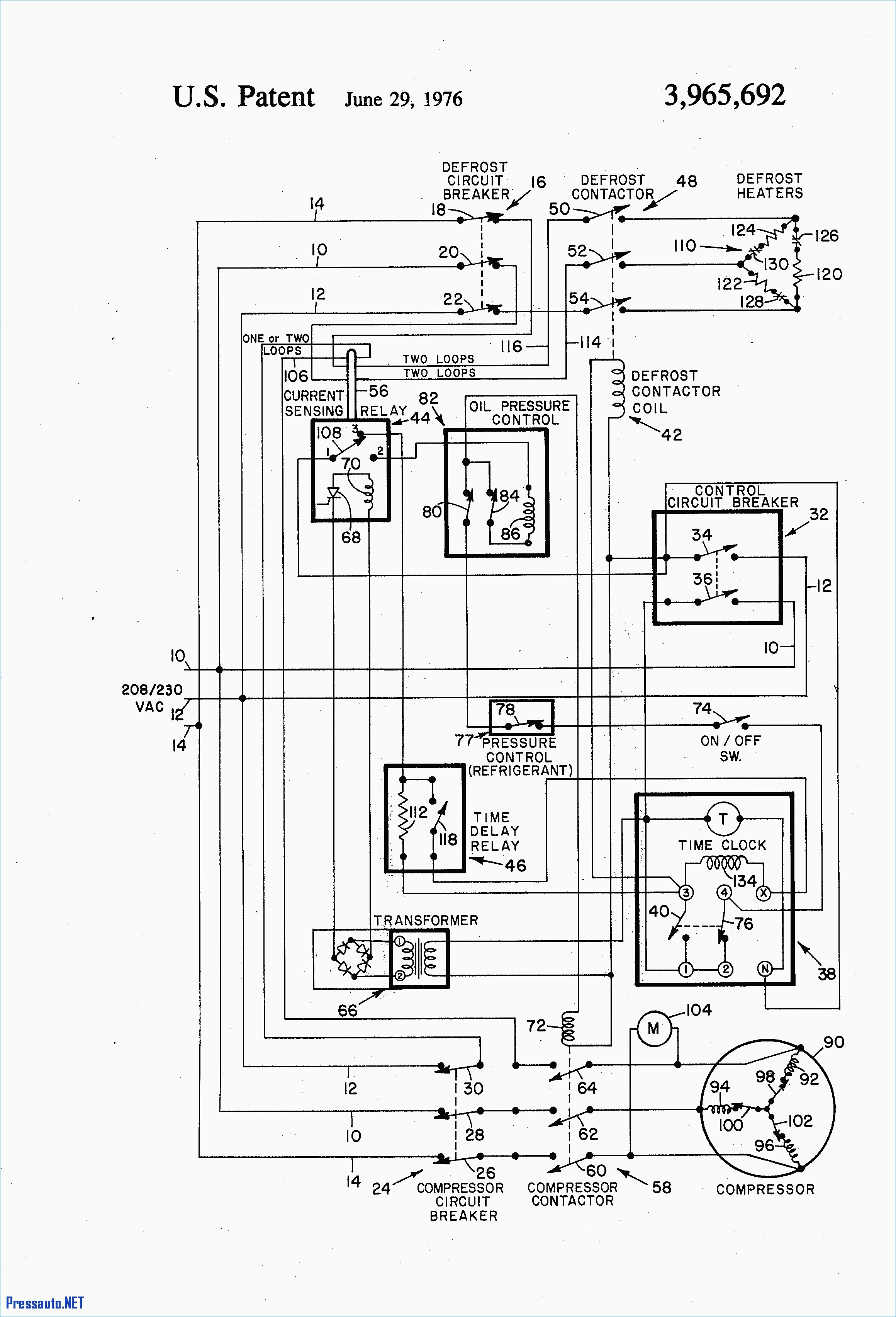 Abb Wiring Diagram | Wiring Diagram on