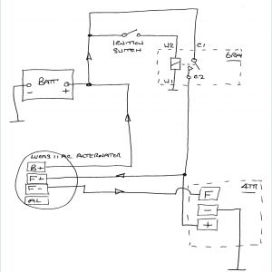 Wire Alternator Diagram on two battery wiring diagram, 3 wire marine alternator, delco generator wiring diagram, 3 phase motor to generator wiring diagram, 3 wire alternator hook up, 3 wire cooling fan diagram, 3 wire thermostat diagram, 3 wire voltage regulator diagram, 3 wire alternator wire, basic tractor wiring diagram, 3 wire microphone wiring, voltage regulator wiring diagram, 3 wire sensor diagram, injection pump diagram, starter relay wiring diagram, 8 wire thermostat wiring diagram, 3 wire motor diagram, 3 wire delco alternator, 4 wire thermostat wiring diagram, simple electric motor diagram,