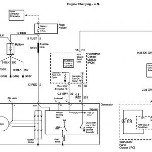 Wiring Diagram Ac Delco Alternator. Farmall 12 Volt Wiring ... on