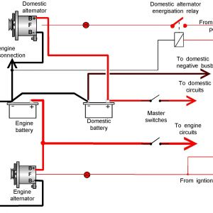 Ac Delco 4 Wire Alternator Wiring Diagram - Wiring Diagram Ac Delco Alternator Save Wiring Diagram for Ac Delco Alternator Save 2 Wire Alternator 15q