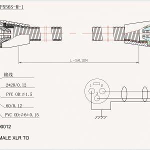 Ac Delco Alternator Wiring Diagram - Vt Alternator Wiring Diagram 2018 Vt Alternator Wiring Diagram Inspirationa Wiring Diagram E Wire 8g