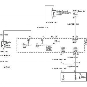 Ac Delco Alternator Wiring Diagram - Vt Alternator Wiring Diagram top Rated Vt Alternator Wiring Diagram Best Wiring Diagram for Ac Delco 1e