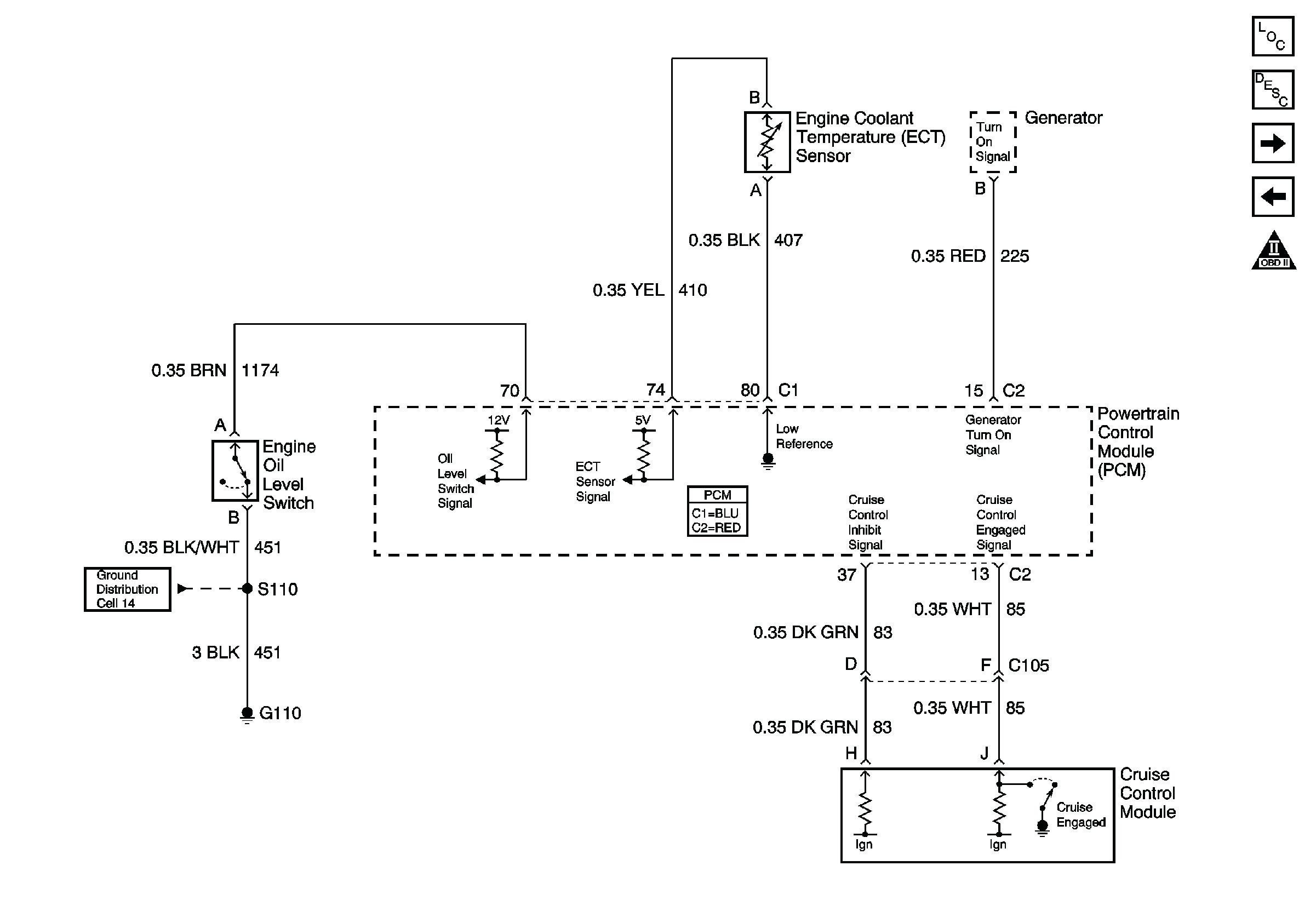 ac delco alternator wiring diagram Collection-Vt Alternator Wiring Diagram Top rated Vt Alternator Wiring Diagram Best Wiring Diagram For Ac Delco 17-r