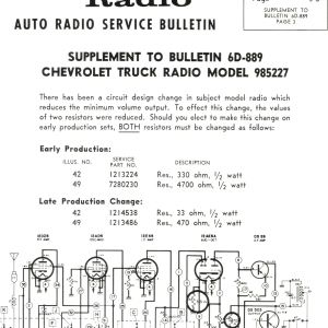 ac delco radio wiring diagram - delco stereo wiring diagram new wiring  diagram delco radio model