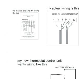 Ac Low Voltage Wiring Diagram - Honeywell thermostat Wiring Diagram Awesome Honeywell T87f thermostat Wiring Diagram Dolgular 14t