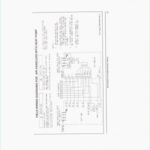 Ac thermostat Wiring Diagram - Hvac thermostat Wiring Diagram Wiring A Ac thermostat Diagram New Wiring Diagram Ac Valid Hvac 16k