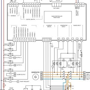 Access Control Wiring Diagram - Lenel Access Control Wiring Diagram and Beauteous Carlplant In Inside 1320 14d