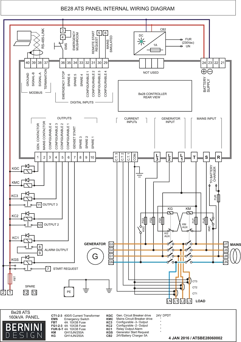 control wiring diagram 3 speed fan control wiring diagram #5