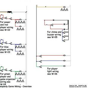 Acme Buck Boost Transformer Wiring Diagram - Acme Buck Boost Transformer Wiring Diagram 13l
