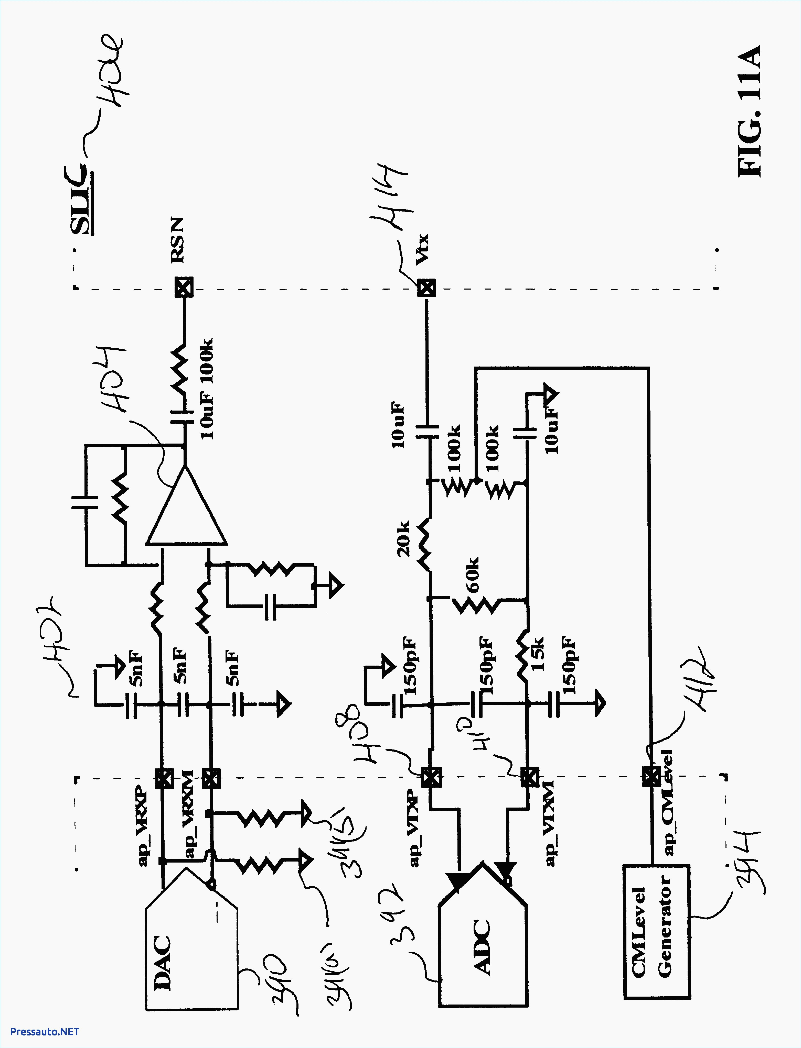 Acme Buck Boost Transformer Wiring Diagram Free Wiring