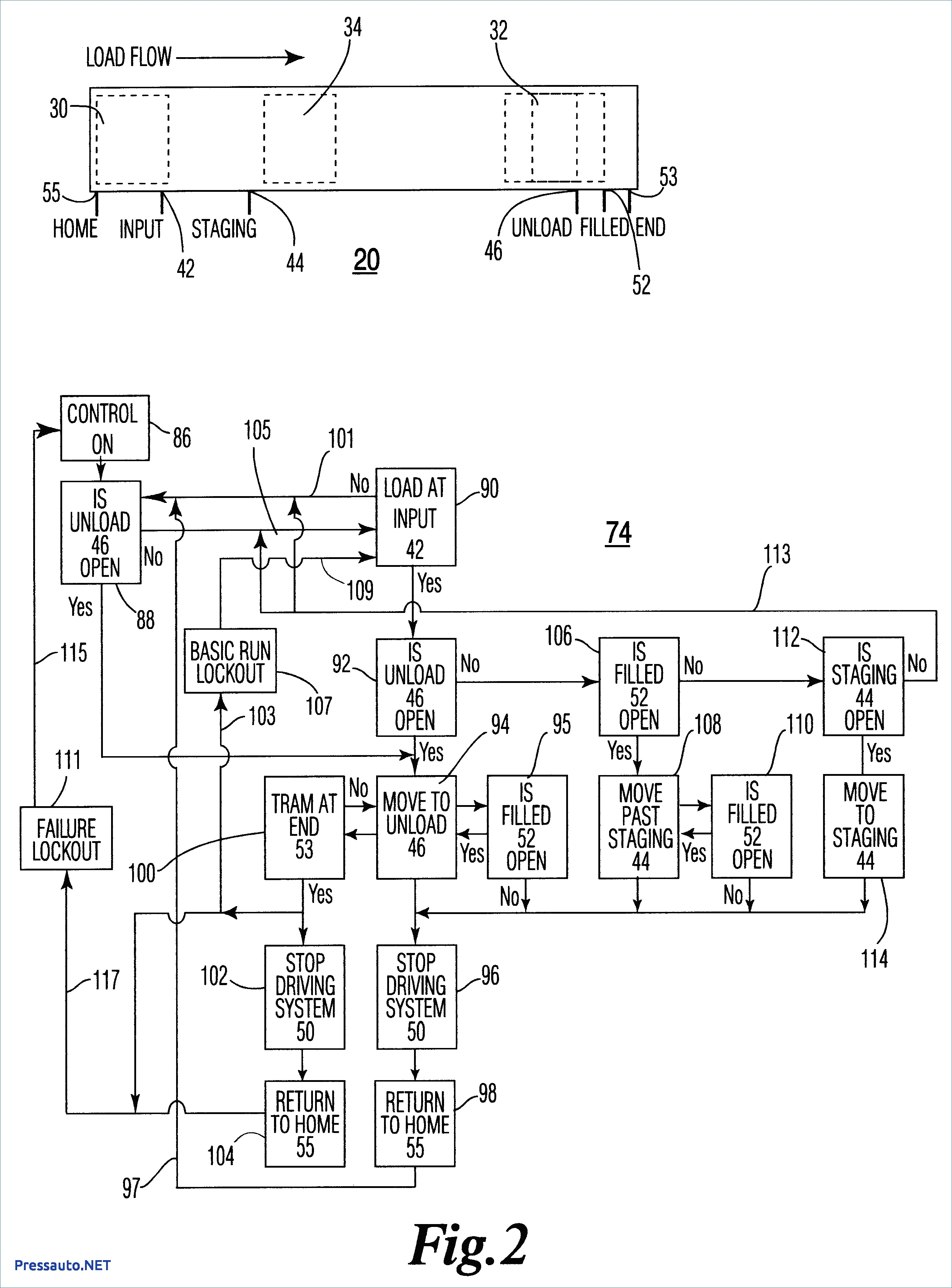 acme buck boost transformer wiring diagram Download-In Acme Buck Boost Transformer Wiring Diagram For 10-k