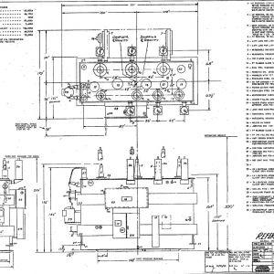 Acme Buck Boost Transformer Wiring Diagram - In Acme Buck Boost Transformer Wiring Diagram within Transformers Diagrams 11j