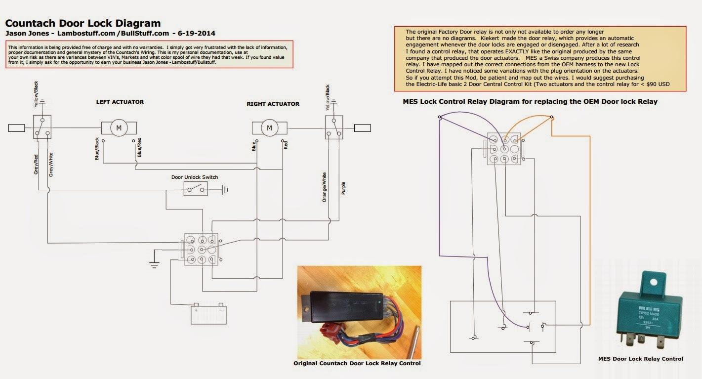 Adams Rite Electric Strike Wiring Diagram