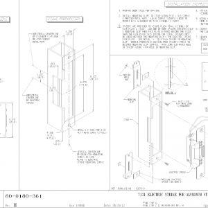 Adams Rite Electric Strike Wiring Diagram - Wiring Diagram Manual Wiki Inspirationa Adams Rite 7131 Electric Rh Doctorhub Co Adams Rite Electric Strike 7100 Adams Rite Door Model Number 11s