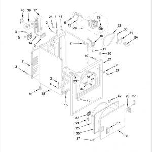 Admiral Dryer Wiring Diagram - Admiral Dryer Parts Diagram New Washer Lg Washing Machine Parts Diagram Arresting Also Machines 15i