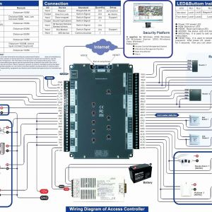 Adt Wiring Diagram - Adt Alarm Wiring Diagram New 25 Lovely Adt Home Security Plans Home Plans Home Plans 10k