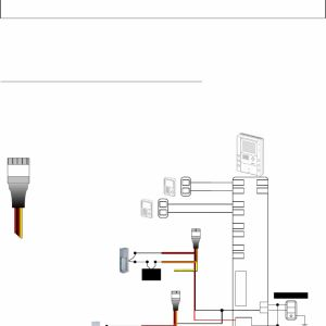 AiPhone Intercom Wiring Diagram - AiPhone Inter Wiring Diagram AiPhone Lef 10 Wiring Diagram Awesome Phone Inter Ing Diagram Also 15f