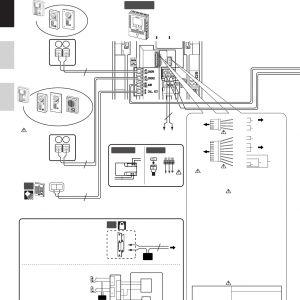 AiPhone Intercom Wiring Diagram - AiPhone Inter Wiring Diagram AiPhone Video Inter Wiring Diagram Unique AiPhone Wiring Diagram AiPhone Da 10l