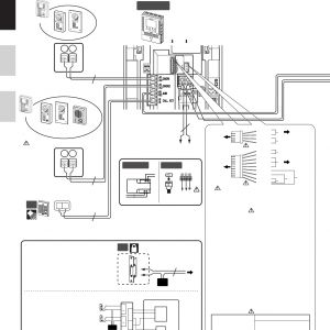 AiPhone Lef 3l Wiring Diagram - AiPhone Inter Wiring Diagram AiPhone Video Inter Wiring Diagram Unique AiPhone Wiring Diagram AiPhone Da 1l