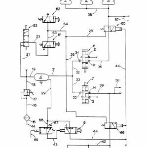 Air Bag Suspension Wiring Diagram - Air Bag Suspension Installation Diagrams Inspiration Ride Wiring Best Diagram 11e