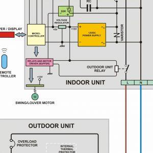 Air Conditioner Wiring Diagram Pdf - Split Ac Wiring Diagram Pdf Symbols Image Download Perfect Window with Air Conditioner 12q