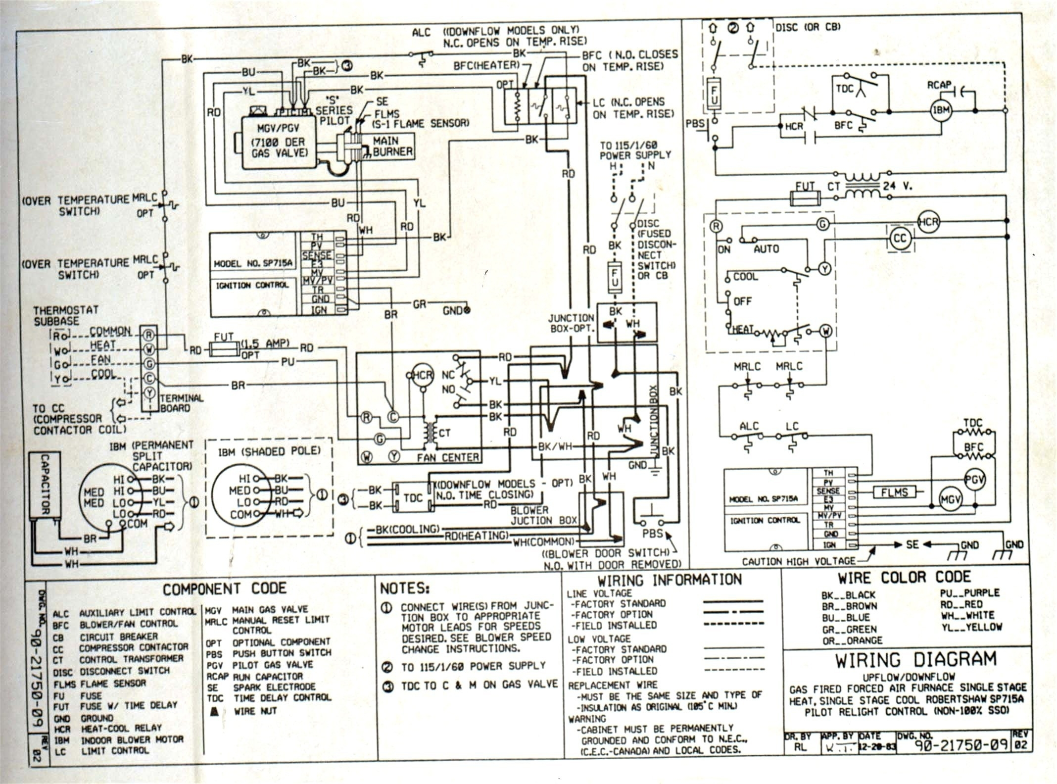 air conditioner wiring diagram Collection-Wiring Diagram for Automotive Ac New Wiring Diagram Air Conditioning Pressor Fresh Wiring Diagram Ac 3-k