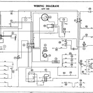 aircraft wiring diagram software free wiring diagram rh ricardolevinsmorales com wiring diagram airplane Simple Diagram of an Airplane