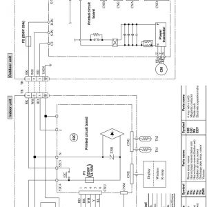 Airtemp Heat Pump Wiring Diagram - Airtemp Heat Pump Wiring Diagram Unique Inverter Wall Mounted Type Room Air Conditioner Split System Air 2h