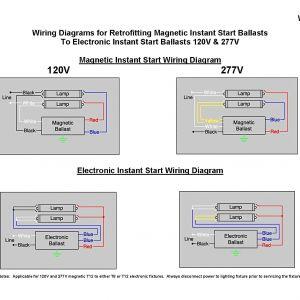 Allanson Ballast Wiring Diagram - 2 Bulb T8 Ballast Wiring Diagram and Lamp Autoctono 2e