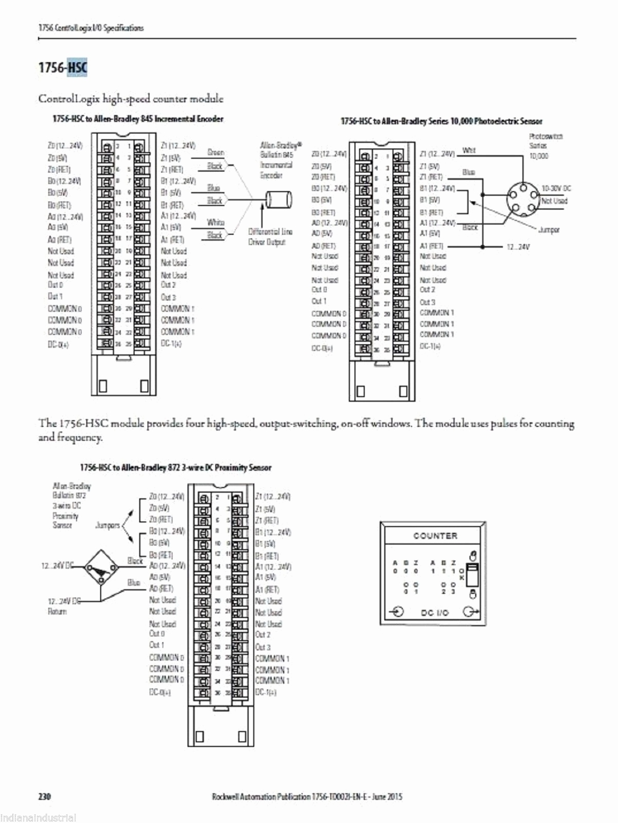 allen bradley 1756 of8 wiring diagram Collection-Allen Bradley 1756 8 Wiring Diagram Full Size Wiring Diagram 1756 if6i Wiring Diagram 11-o