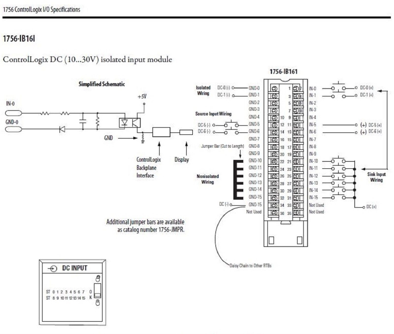 allen bradley 1756 of8 wiring diagram Download-Allen Bradley 1756 8 Wiring Diagram Old Fashioned Allen Bradley Wiring Diagram Book Vignette 8-h
