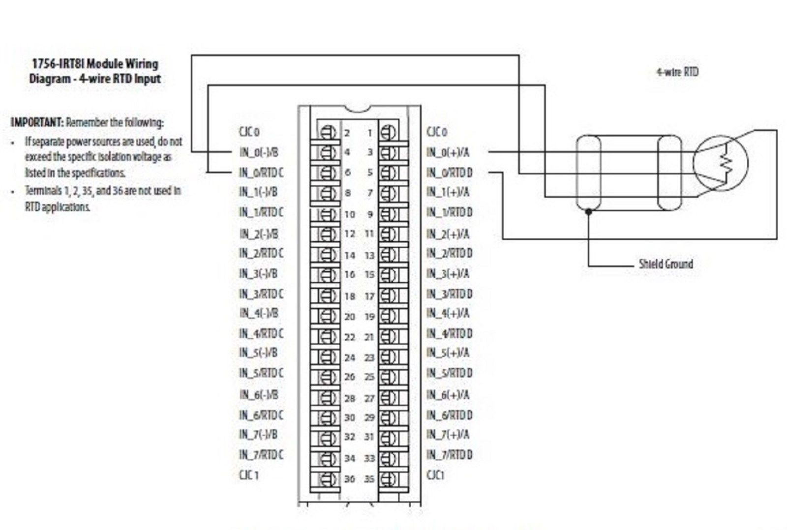 allen bradley 1794 ib16 wiring diagram free wiring diagram. Black Bedroom Furniture Sets. Home Design Ideas