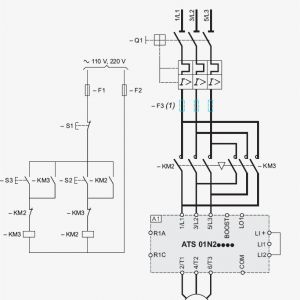 Motor Starter Wiring Diagram on ge cr306, for reversing, eaton cutler hammer, start stop jog, heavy duty,