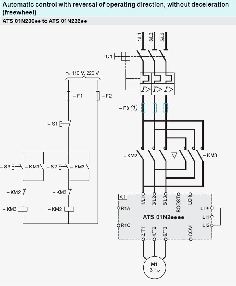 Diagram  Allen Bradley Soft Starter Wiring Diagram Wiring Diagram Full Version Hd Quality