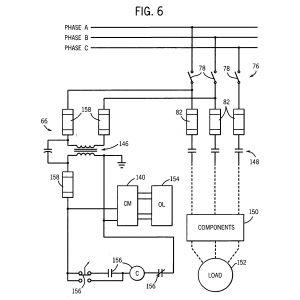 Allen Bradley 509 Bod Wiring Diagram - Allen Bradley Motor Starter Wiring Diagram and Control Diagrams Fine Rh Chromatex Me 17g